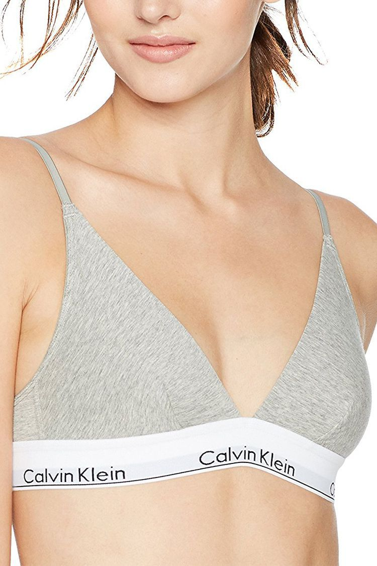 478dc9c9de 15 Best Wireless Bras of 2018 - Supportive Wireless Bras