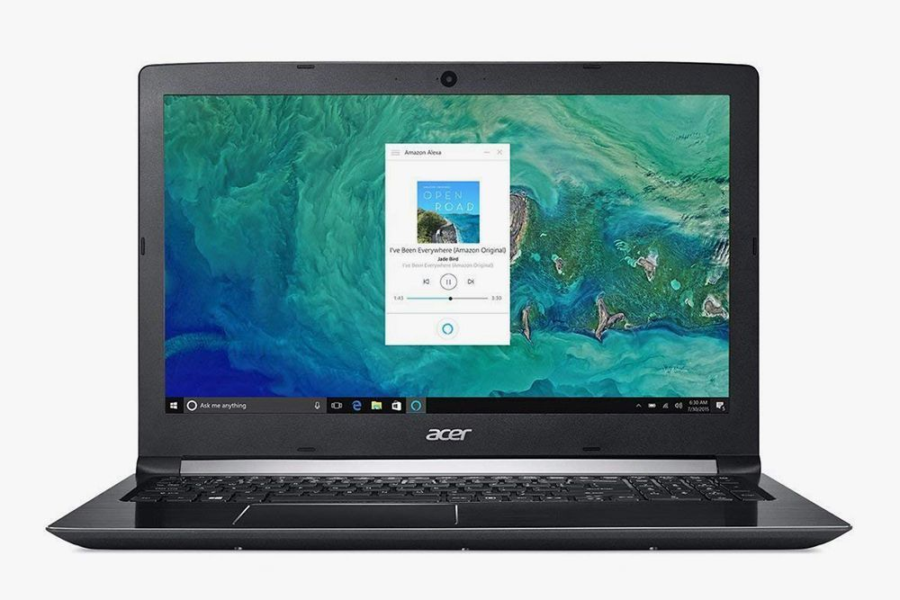 8 Best Kids Laptops in 2018 - Best Laptops for Kids of All Ages