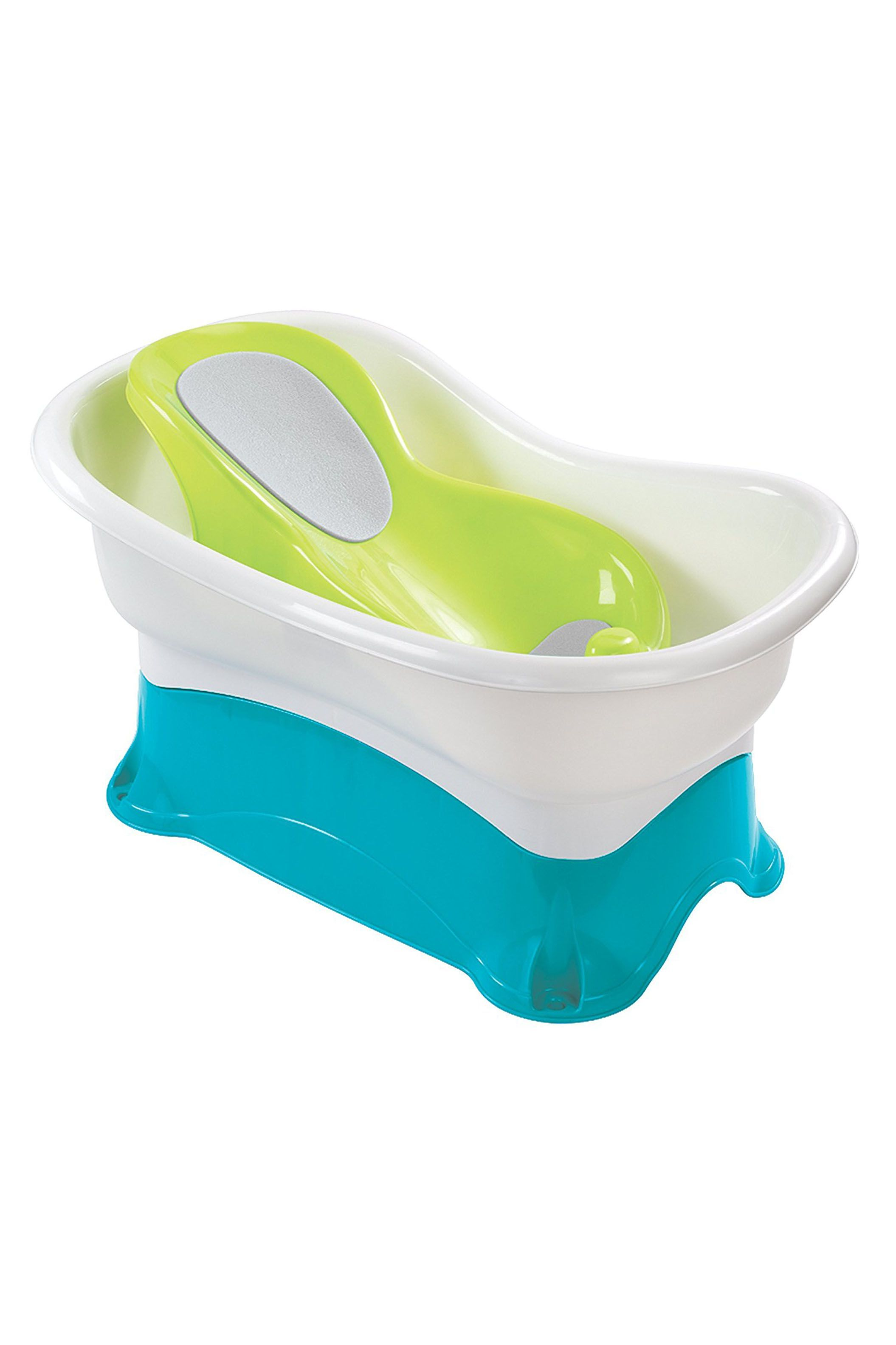 Best Baby Bath Tubs from the Good Housekeeping Institute - Top ...