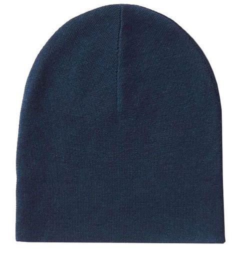 b4ff3f2a1aa 10 Best Winter Beanies for Men - Best Men s Winter Hats of 2018