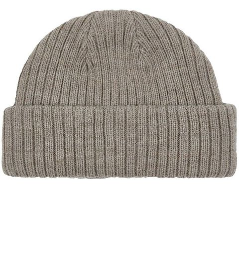 10 best winter beanies for men best men s winter hats of 2018