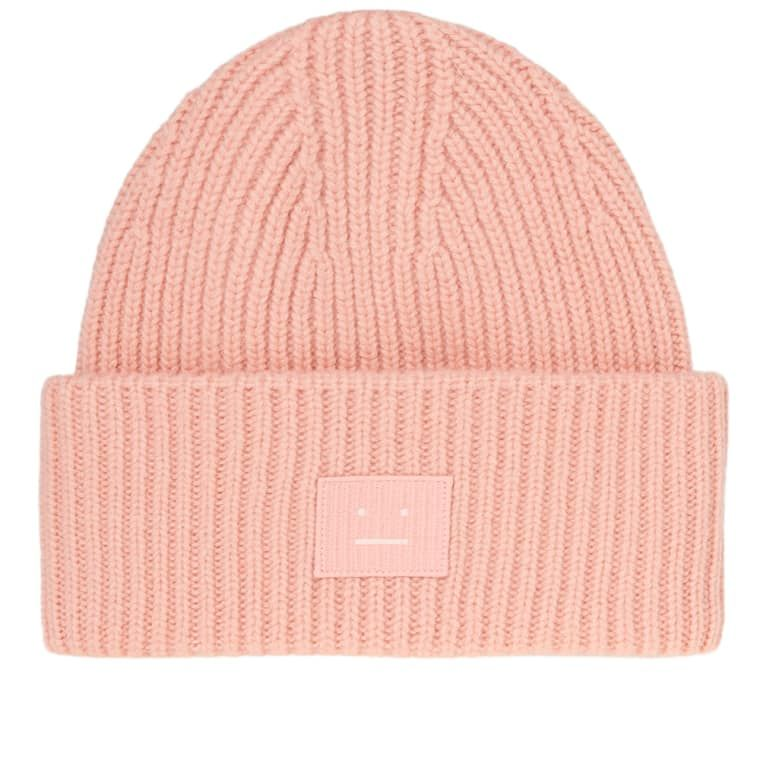 10 Best Winter Beanies for Men - Best Men s Winter Hats of 2018 3e39b71a392