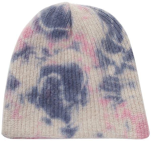 eb2cd4b84fd 10 Best Winter Beanies for Men - Best Men s Winter Hats of 2018