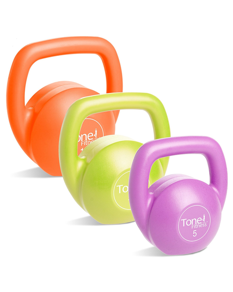 10 best home gym essentials items youll need for your home gym