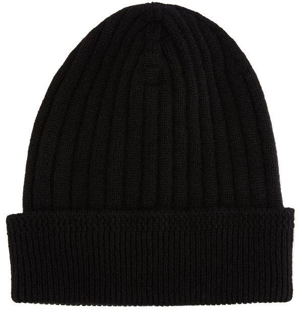 725f3dc5b91 10 Best Winter Beanies for Men - Best Men s Winter Hats of 2018