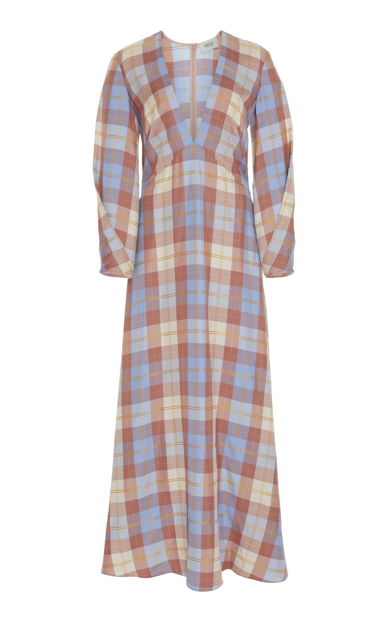 572864b0803 Best Fall Dresses - Fall Dress Trends