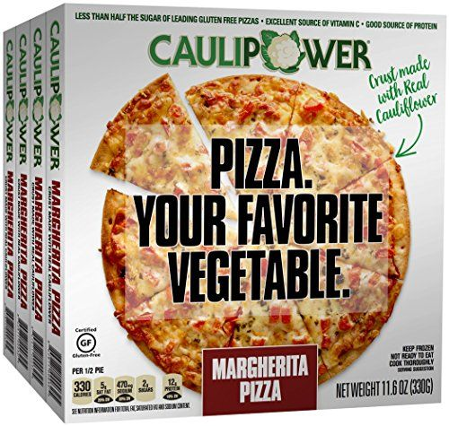 Does pizza hut have a low carb pizza
