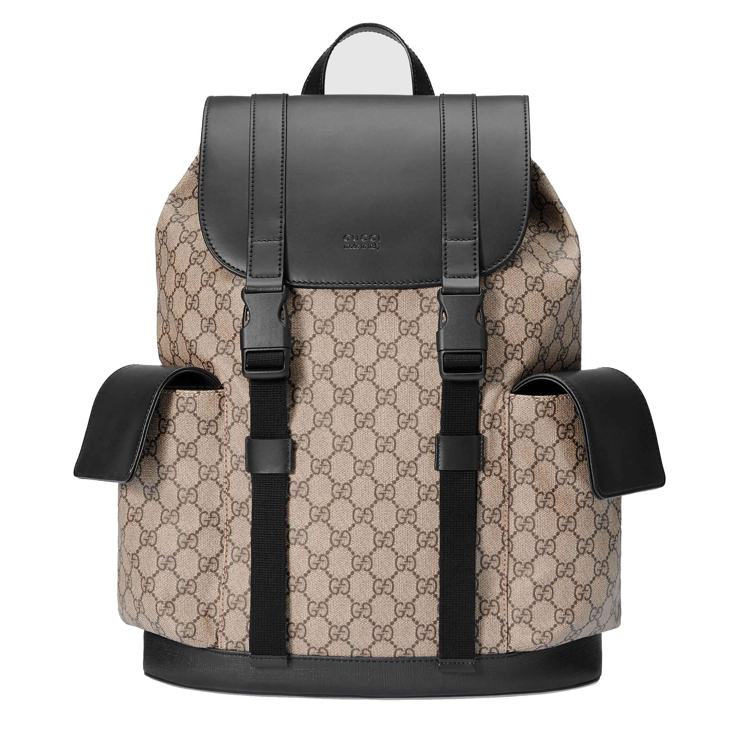 12 Best Backpacks For Men Fall 2018 Best Men S Backpacks