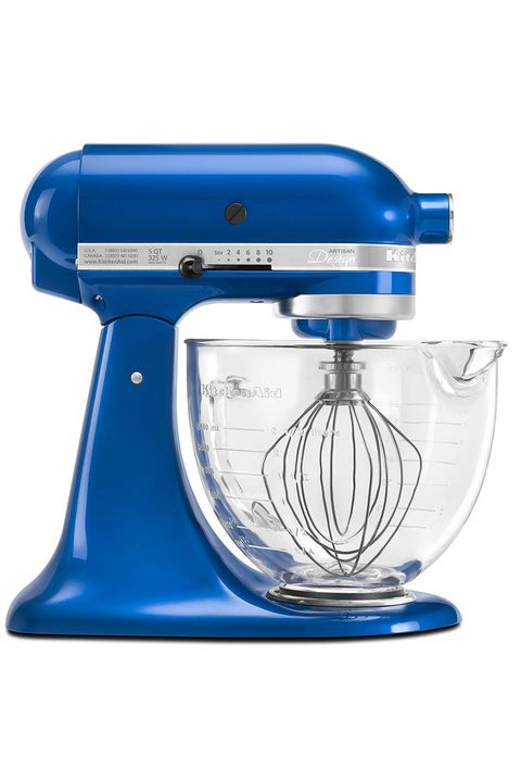 6 Best Stand Mixer Reviews 2019 - Top Rated Electric Stand ...