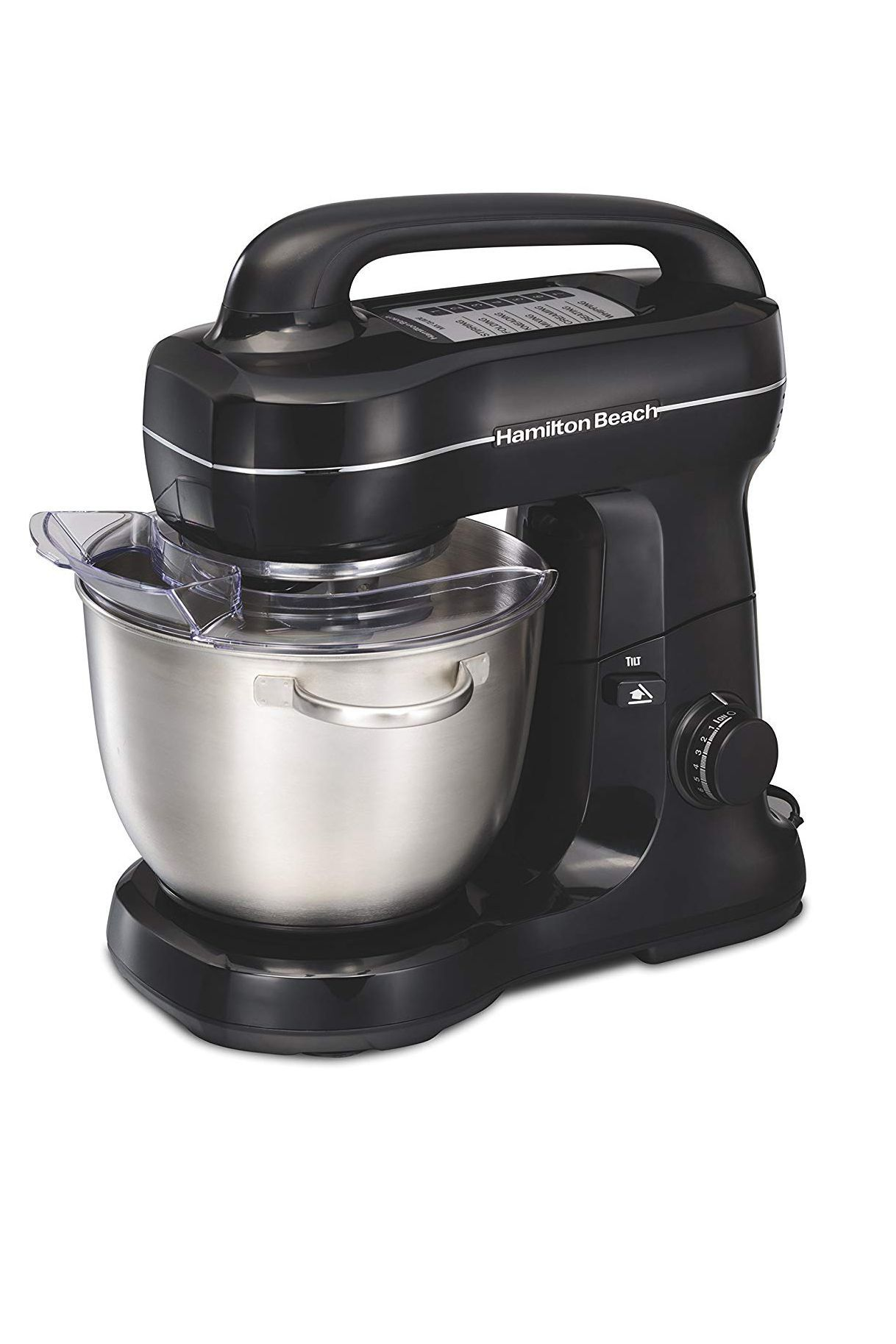 6 Best Stand Mixer Reviews 2019 - Top Rated Electric Stand Mixers Ultra Heavy Duty Kitchenaid Stand Mixer on orange stand mixer, heavy duty hand mixer, sunbeam stand mixer, heavy duty food storage, cuisinart stand mixer, heavy duty home, heavy duty mixer lift, viking stand mixer, heavy duty car, best heavy duty mixer, kohl's kitchenaid mixer, heavy duty kitchen, 10 quart stand mixer, heavy duty entertainment, heavy duty luxury, heavy duty indoor grill, top heavy duty stand mixer, heavy duty camera, red kitchenaid mixer, cooks 4 5 qt stand mixer,