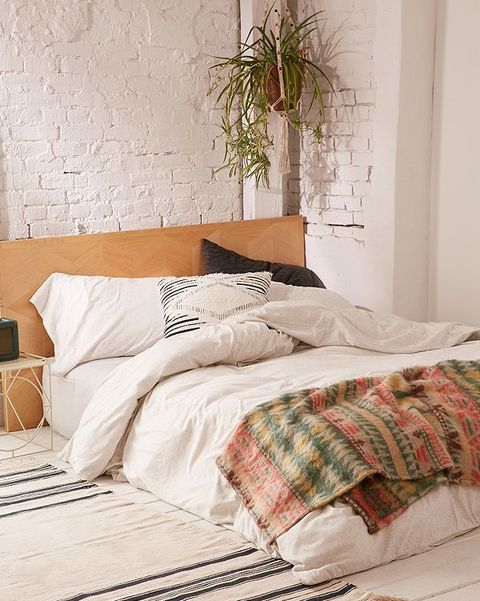 Get 50 Percent Off Urban Outfitters Jersey Bedding Urban