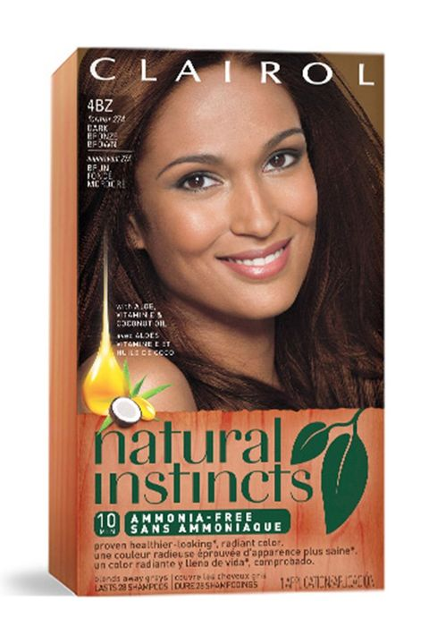 11 Best At Home Hair Color 2020 - Top Box Hair Dye Brands