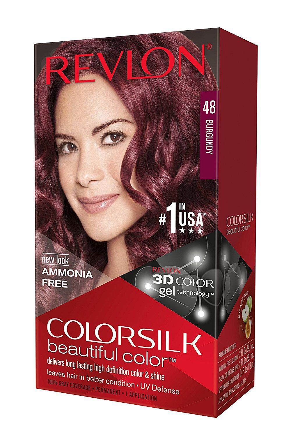 box hair color 11 best at home hair color 2018 top box hair dye brands 31297