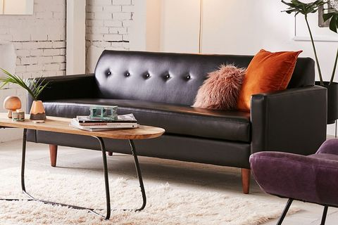 Magnificent 16 Best Sofas To Buy In 2019 Stylish Couches At Every Price Pabps2019 Chair Design Images Pabps2019Com