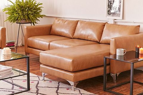 Astonishing 16 Best Sofas To Buy In 2019 Stylish Couches At Every Price Pabps2019 Chair Design Images Pabps2019Com