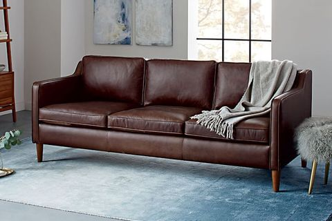Outstanding 16 Best Sofas To Buy In 2019 Stylish Couches At Every Price Pabps2019 Chair Design Images Pabps2019Com