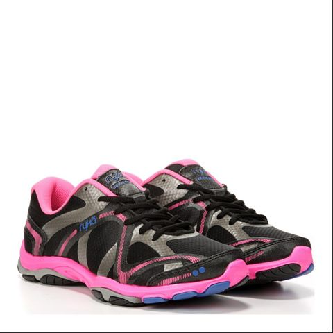 Limpiamente Compatible con mariposa  13 Best Cross-Training Shoes For Women In 2020
