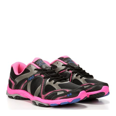 78b3d7f5bef5 The Best Cross Training Shoes For Women To Wear In 2018