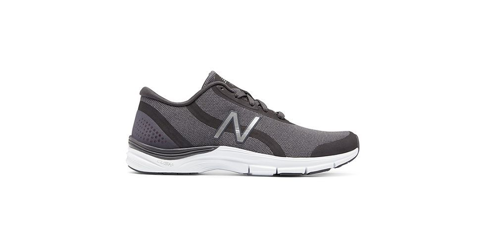 a6c7e810c91e1 The Best Cross Training Shoes For Women To Wear In 2019