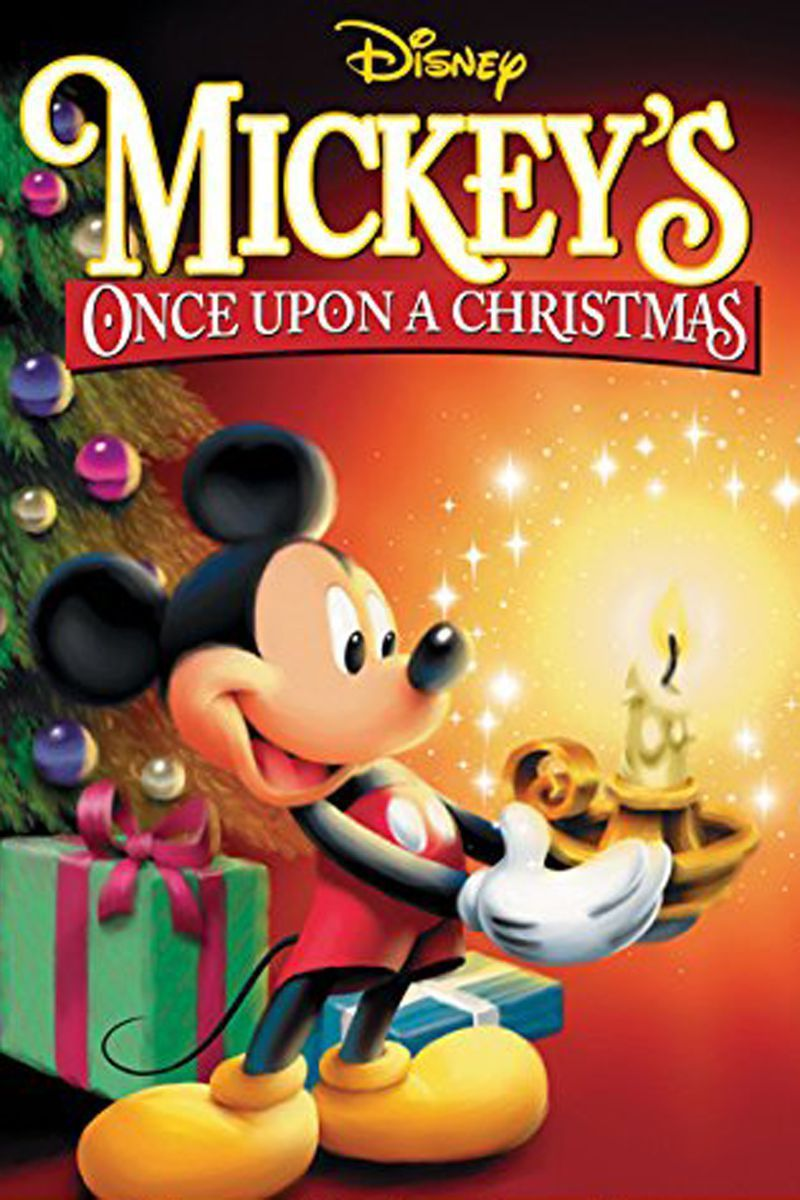 30 best christmas movies for kids family christmas films for the holidays - Animated Christmas Pictures