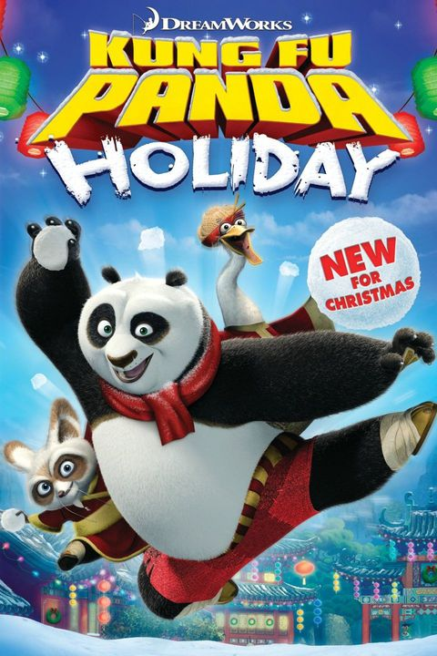 amazon - Animated Christmas Movies