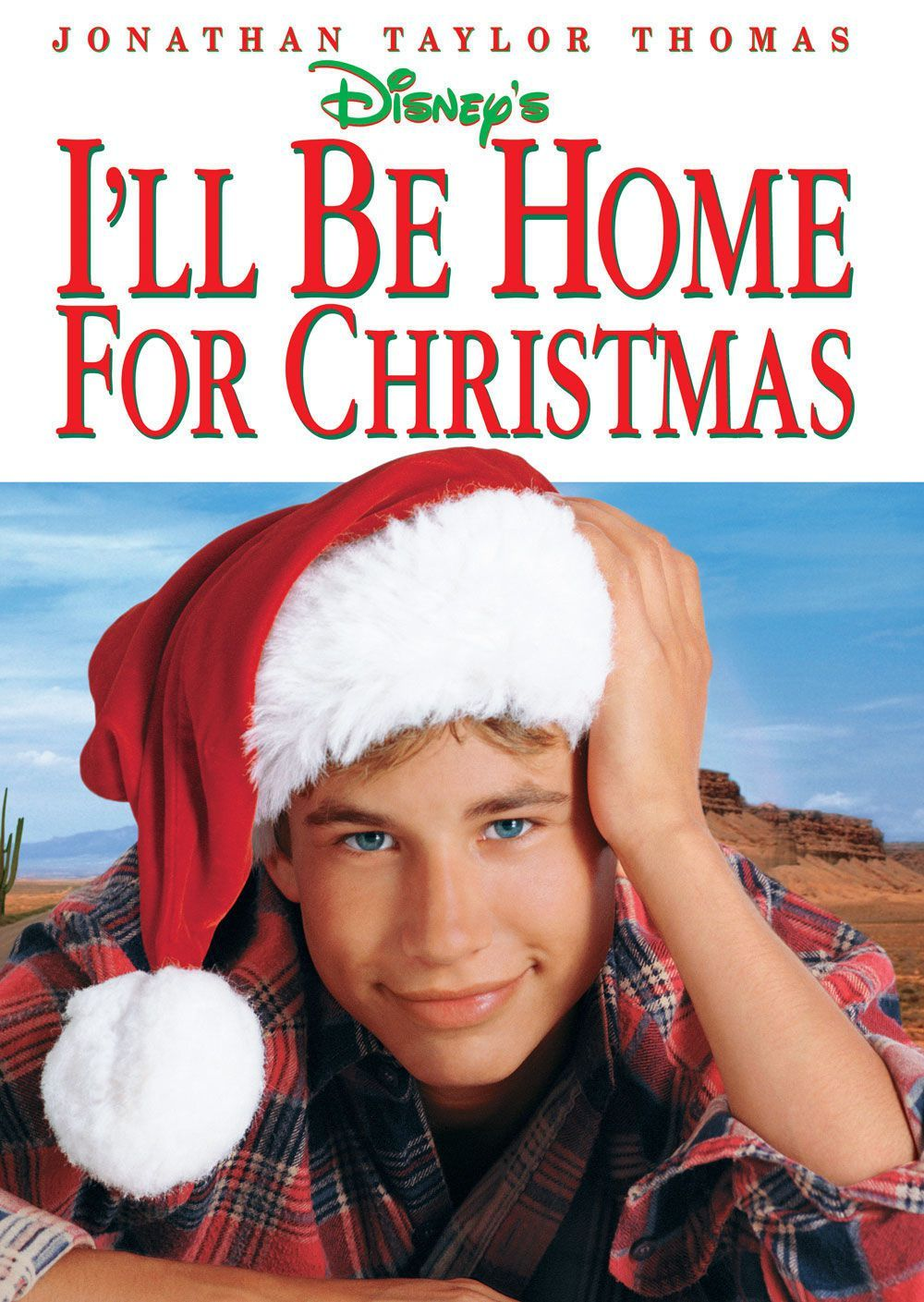 30 Best Christmas Movies For Kids - Family Christmas Films for the ...