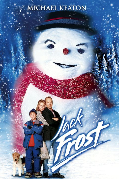 30 Best Christmas Movies For Kids - Family Christmas Films for the ... 771f9bf22