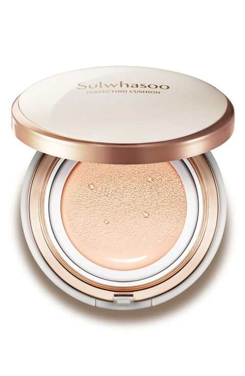 11 Best Cushion Compacts Of 2018 Top 11 Cushion Compact Foundations