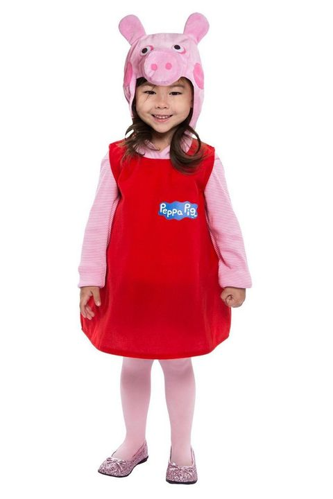 20 Best Toddler Halloween Costume Ideas 2018 Cute