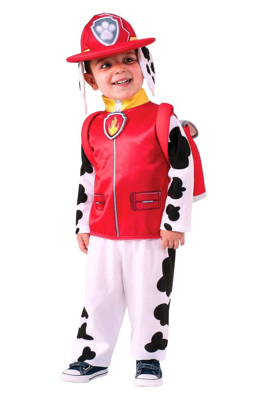 20 Best Toddler Halloween Costume Ideas 2018 Cute Halloween Costumes For Infants
