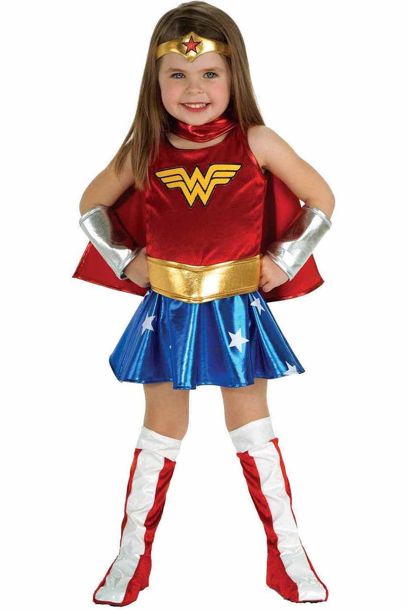 20 best toddler halloween costume ideas 2018 - cute halloween