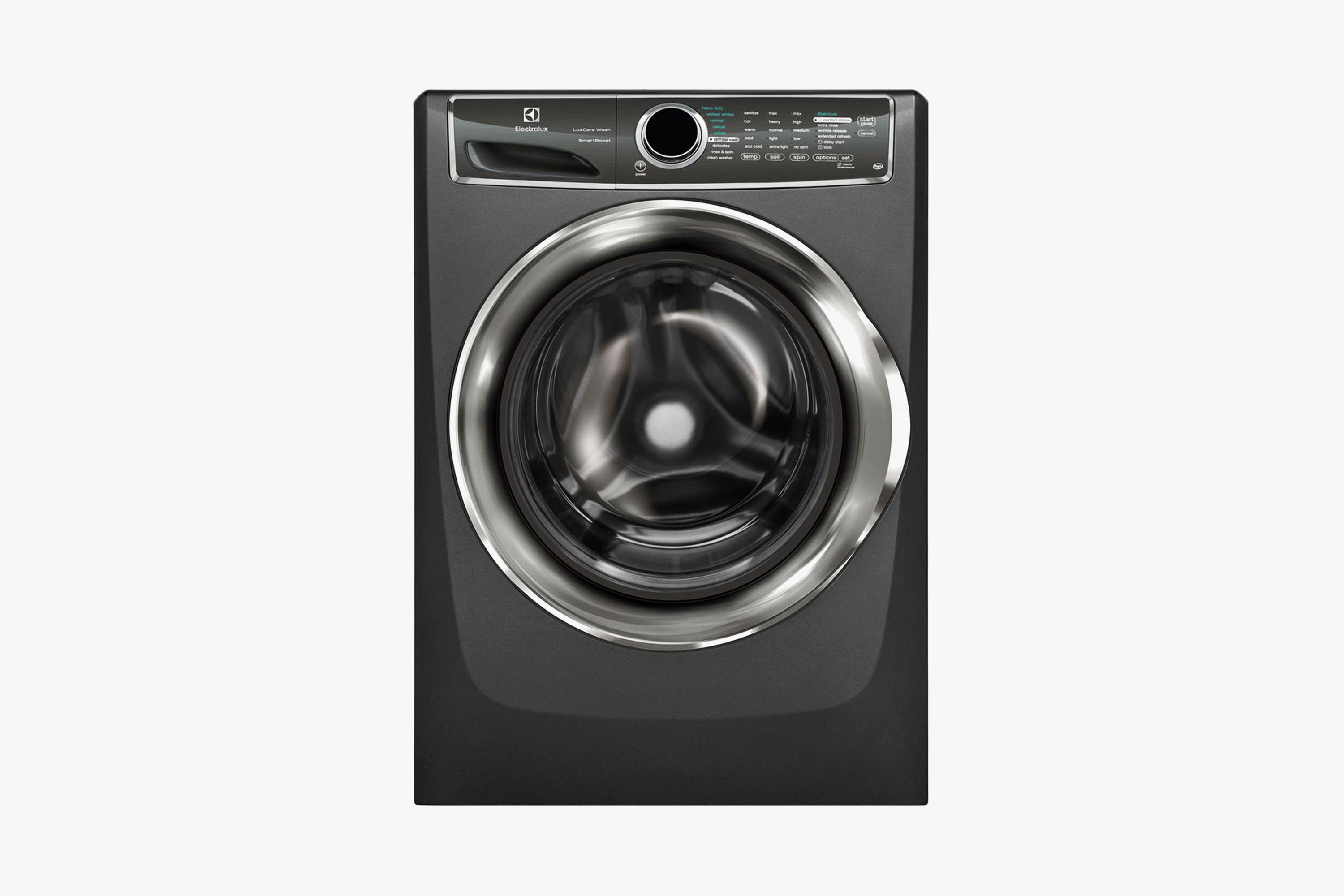 top washer and dryer brands. Best For Serious Stain Removal Top Washer And Dryer Brands R