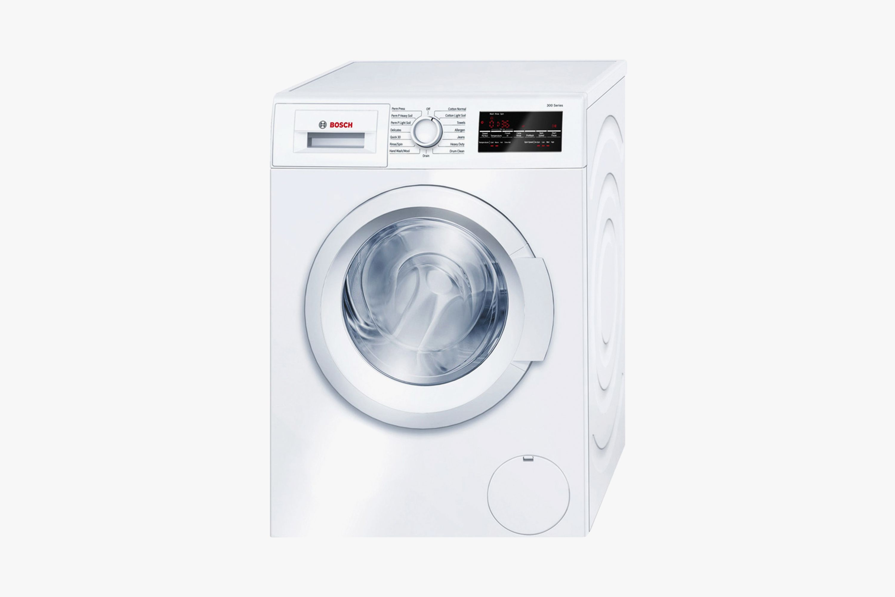 top washer and dryer brands. Best Washing Machine For Small Spaces Top Washer And Dryer Brands C