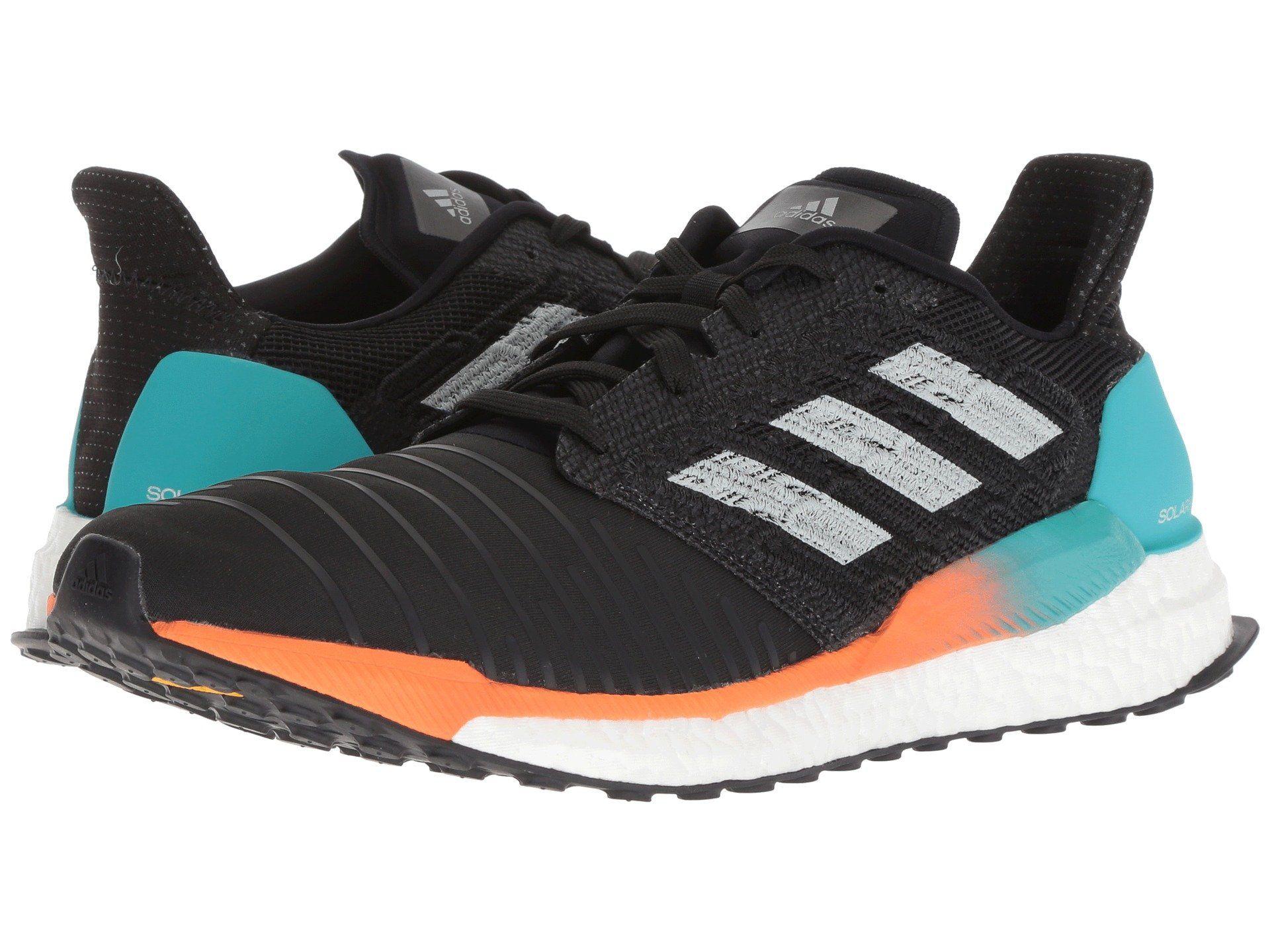 56be1bdf70c5 10 Best Running Shoes for Men 2018 - Best Running Sneakers