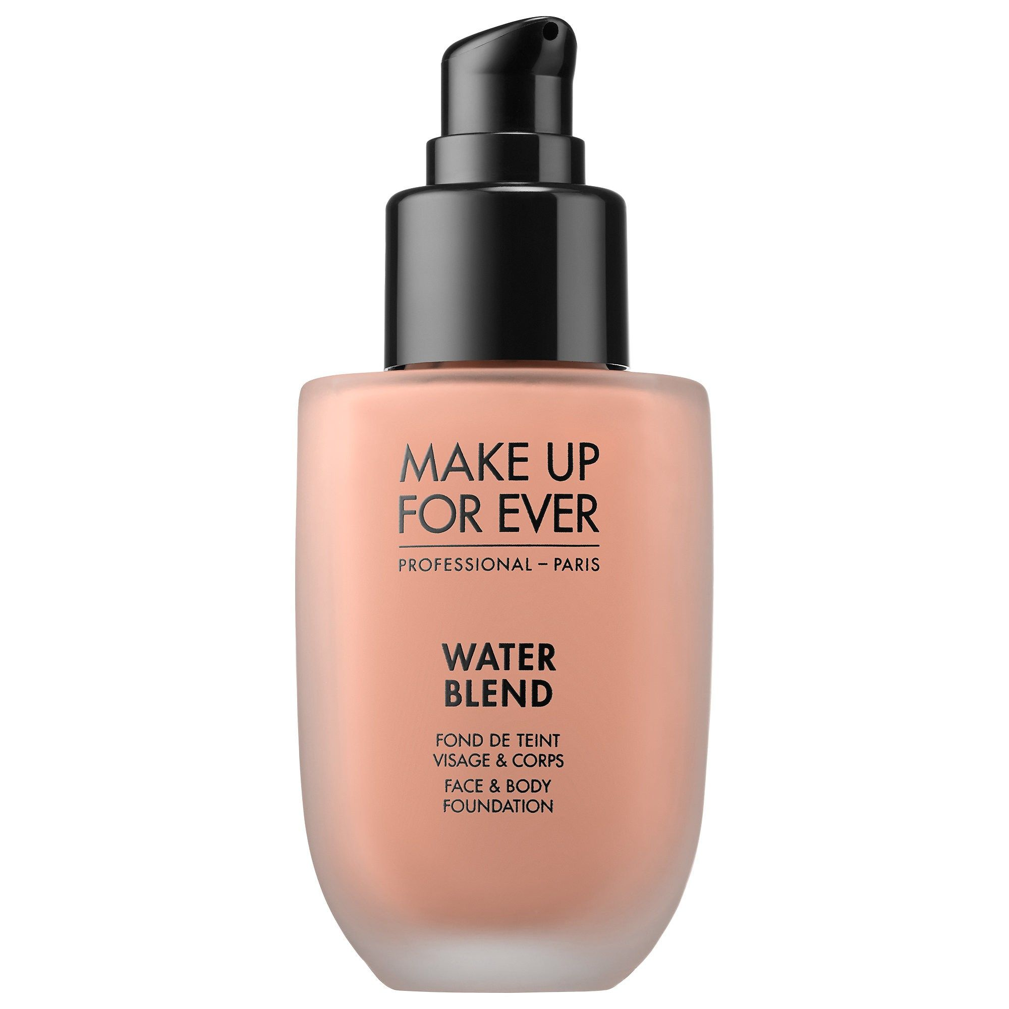 22c2359f498 11 Best Waterproof Foundation Makeup Brands - New Water-Resistant Face  Makeup