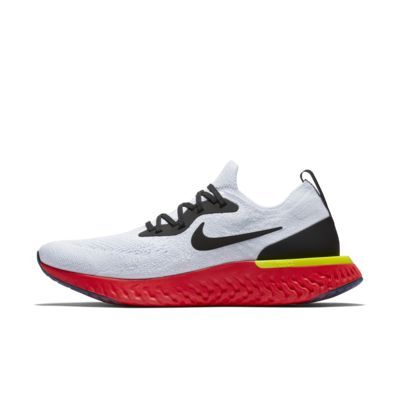 10 Best Running Shoes For Men 2018 Best Running Sneakers