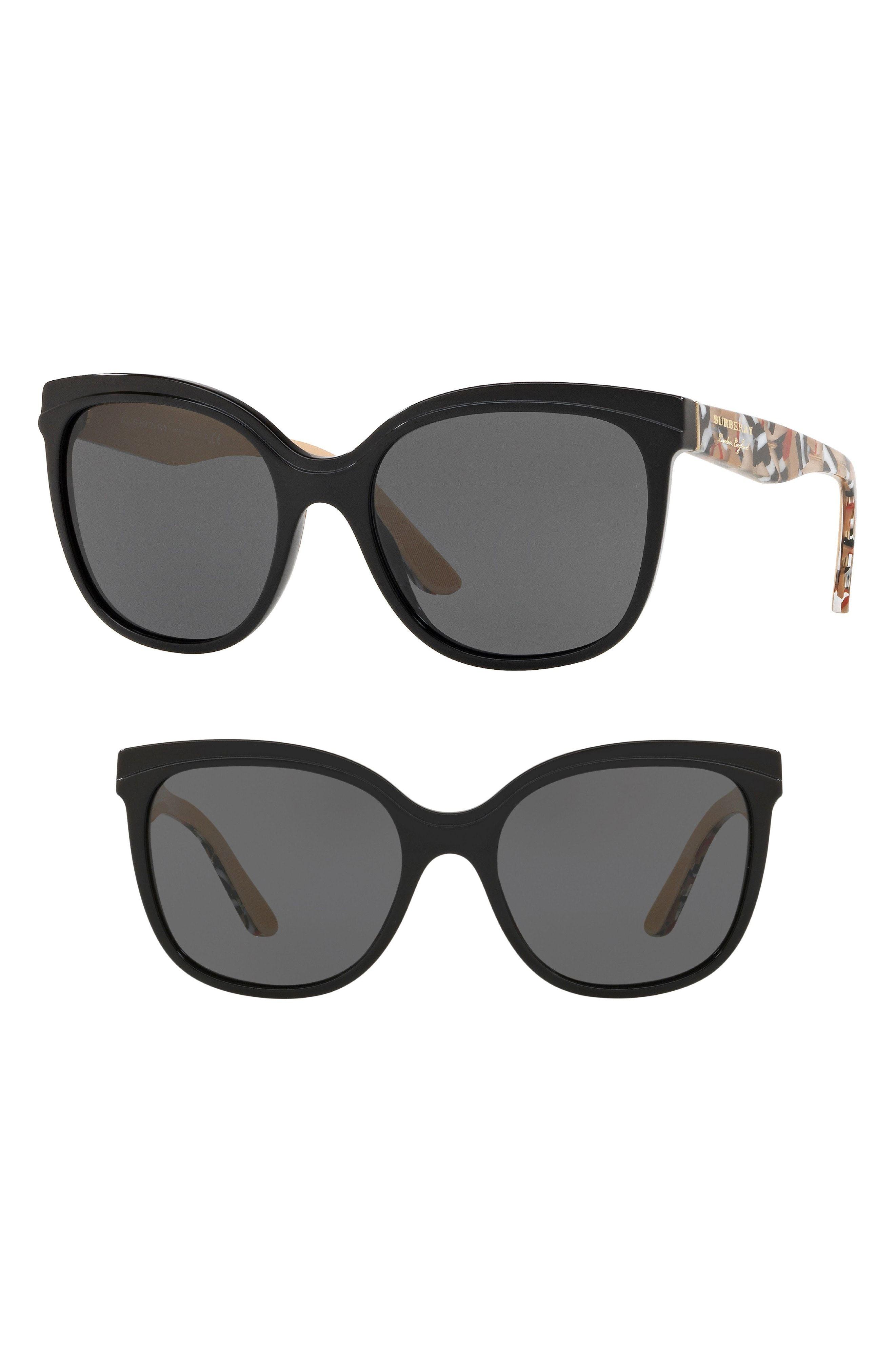 7775ec66c0 10 Best Sunglasses for Women 2018 - Sunglasses for UV Protection