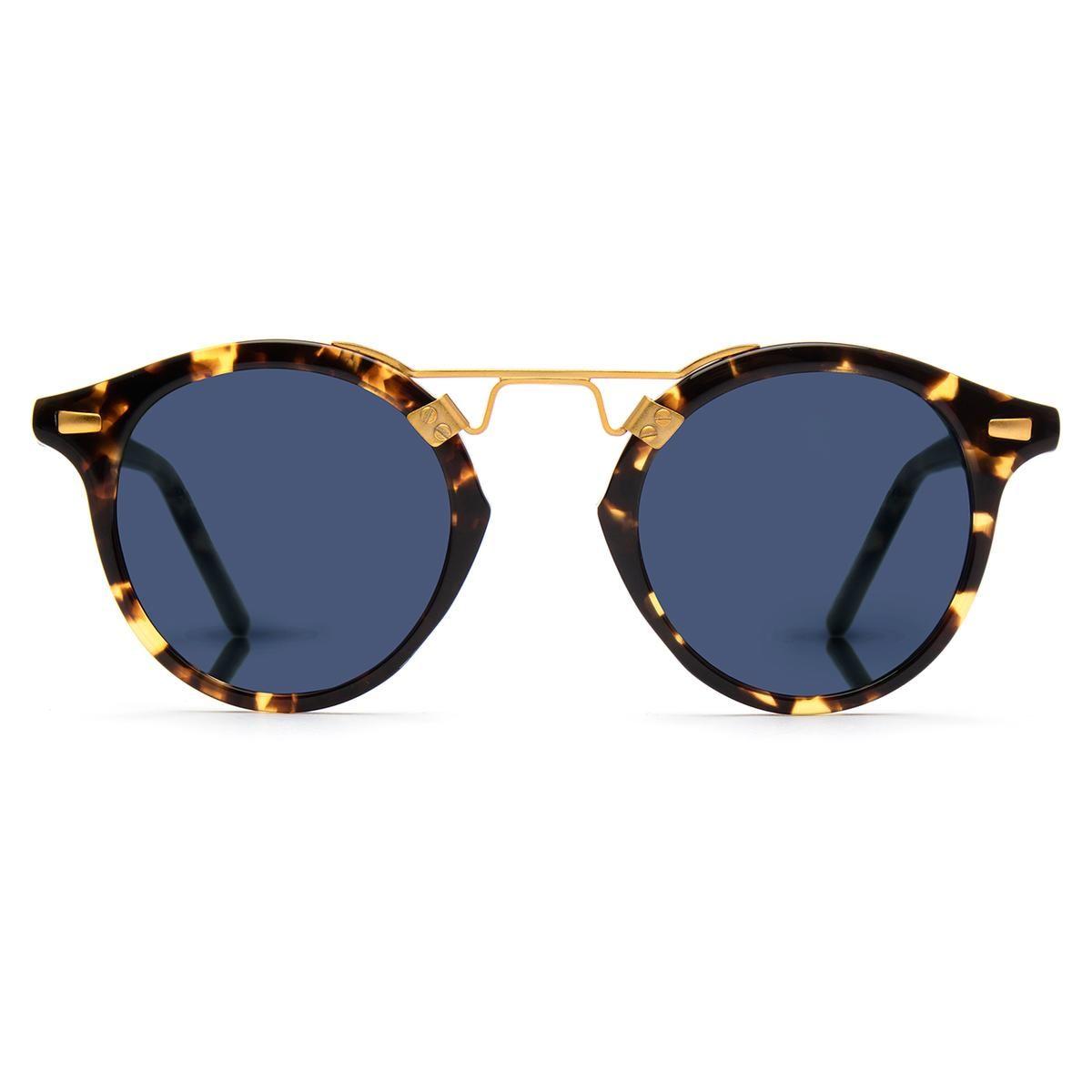 663e7e585f5 Best sunglasses for women sunglasses for uv protection jpg 1200x1200 Target  eye frames
