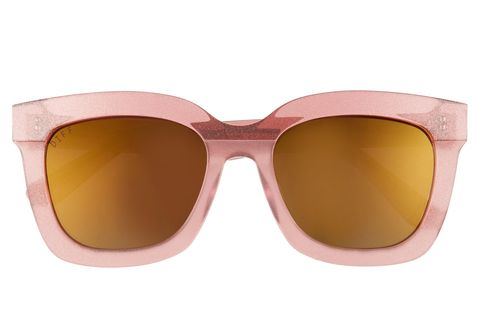 5754368019a The Ultimate List Of Best Women's Sunglasses With UV Protection ...