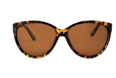 8715947f0b 3 Women s Polarized Tort Cateye Sunglasses. A New Day™ target.com