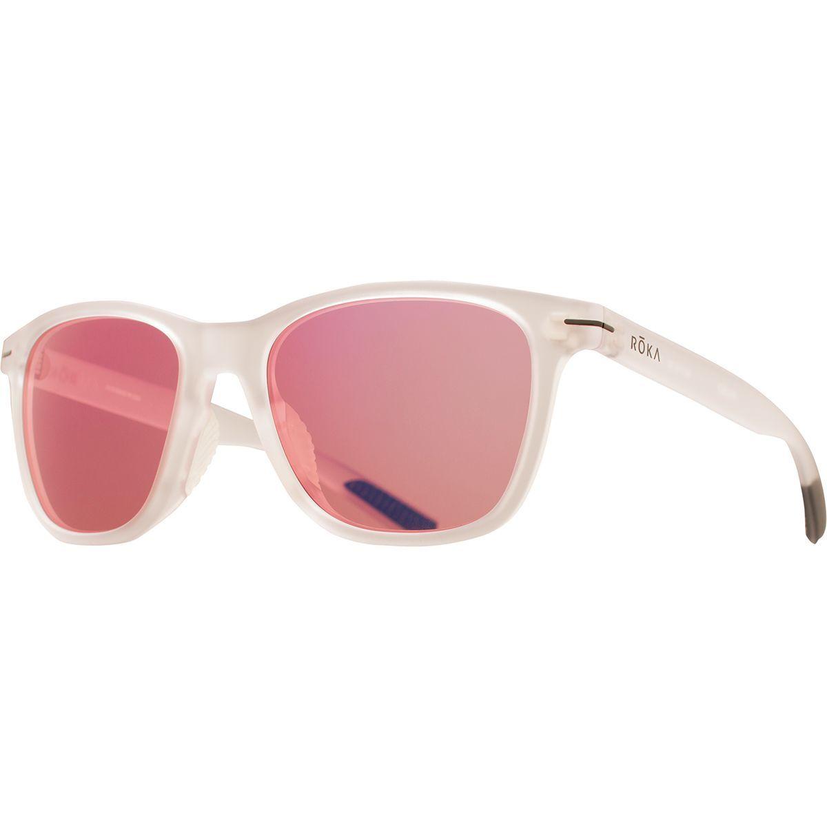 c28996ff8895e 10 Best Sunglasses for Women 2018 - Sunglasses for UV Protection