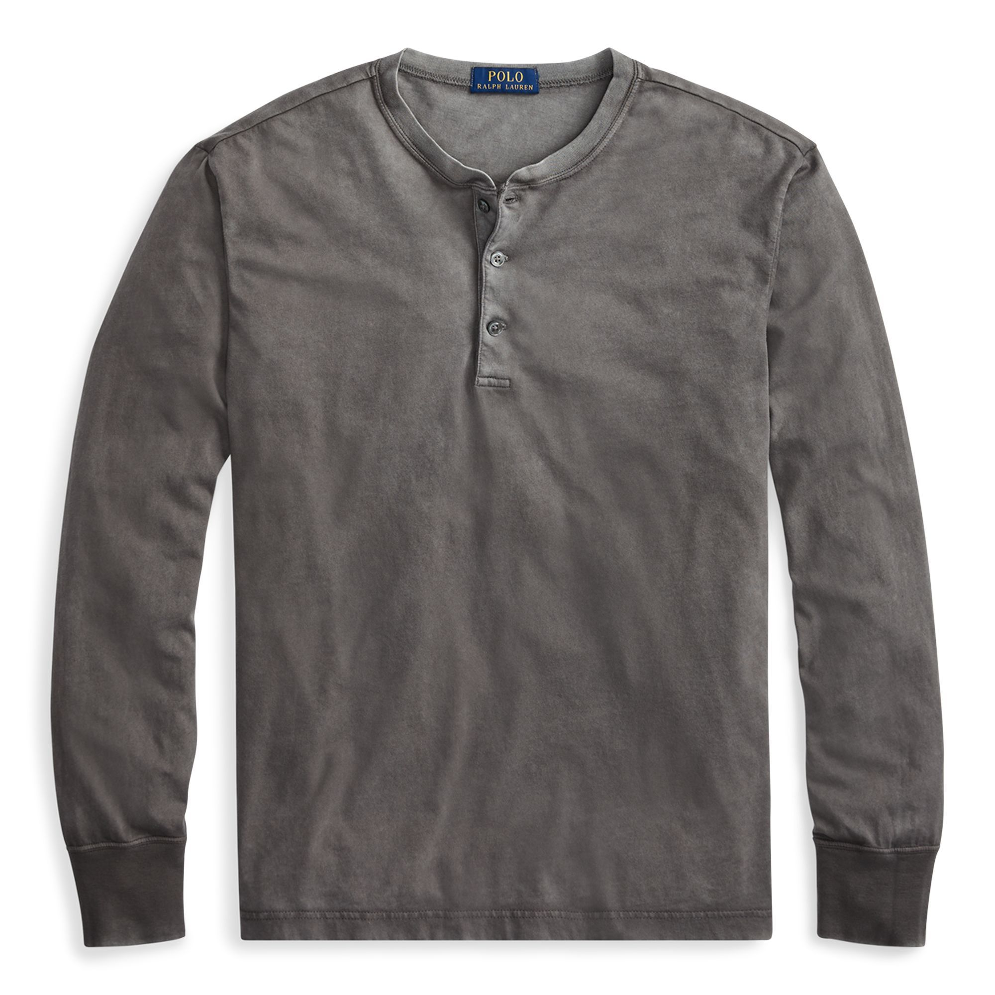 b6b101094 The 11 Best Henley Shirts for Men to Wear Fall 2018