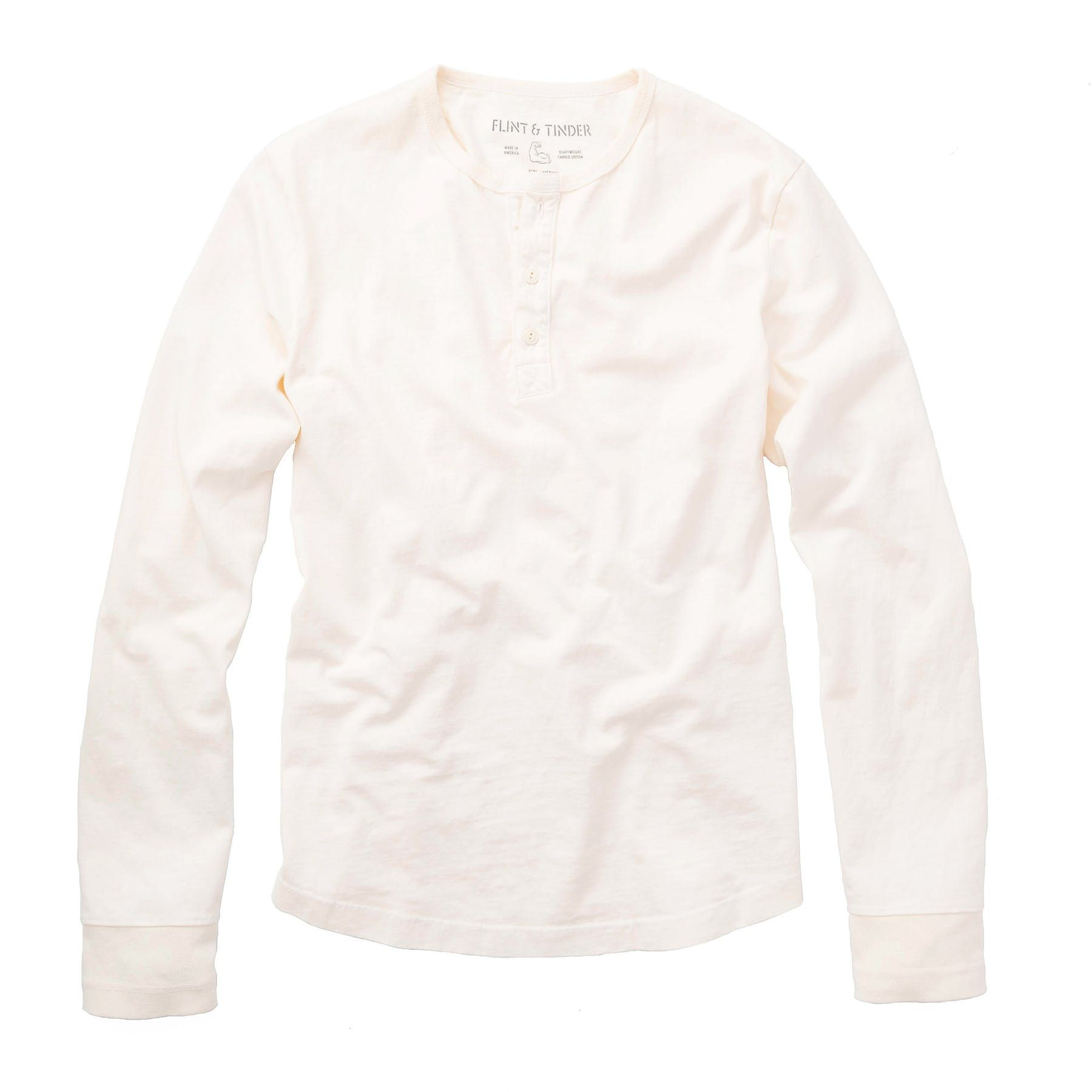 4d153a64415 The 11 Best Henley Shirts for Men to Wear Fall 2018