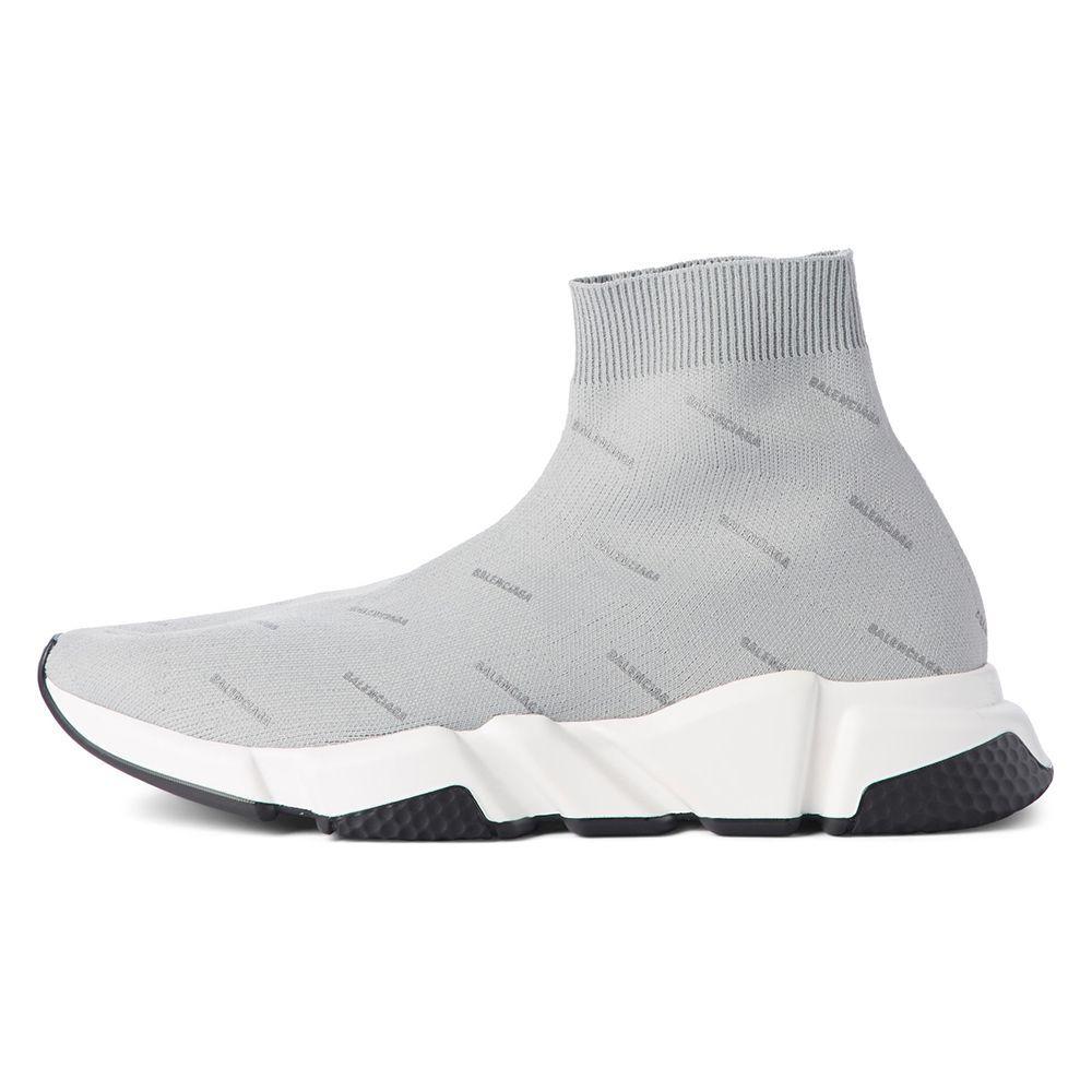 c1aa22de3fae 9 Best Men s Designer Sneakers for Fall 2018 - Cool Designer Sneakers for  Men