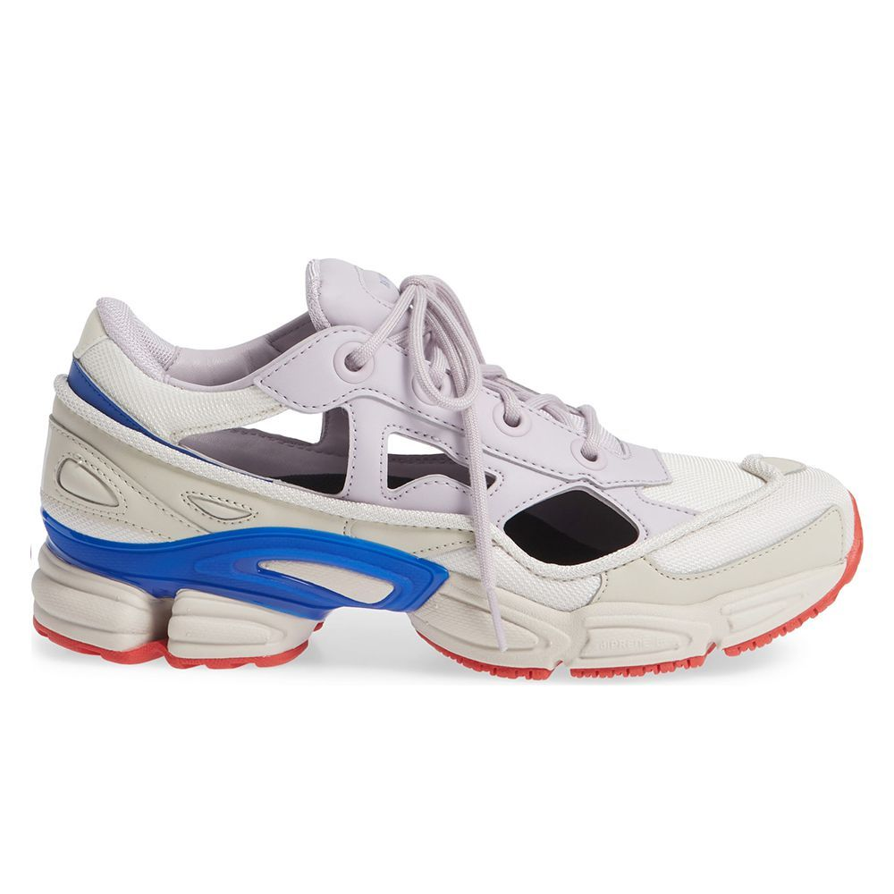 adidas by Raf Simons Replicant Ozweego Sneakers for Men