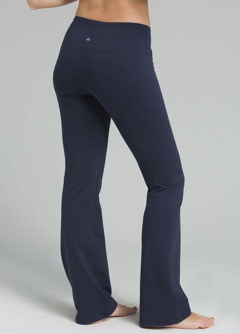 10 Best Yoga Pants For Women 2020 Yoga Brand User Reviews