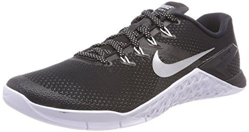 7 Best Cross-Training Shoes for Women 2018 762356e94