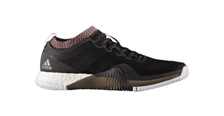7 Best Cross-Training Shoes for Women 2018 051e85a8de