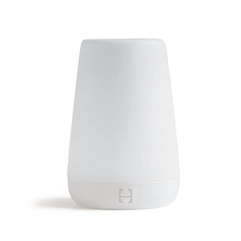 14 Best Baby White Noise Machines To Buy In 2019 Baby