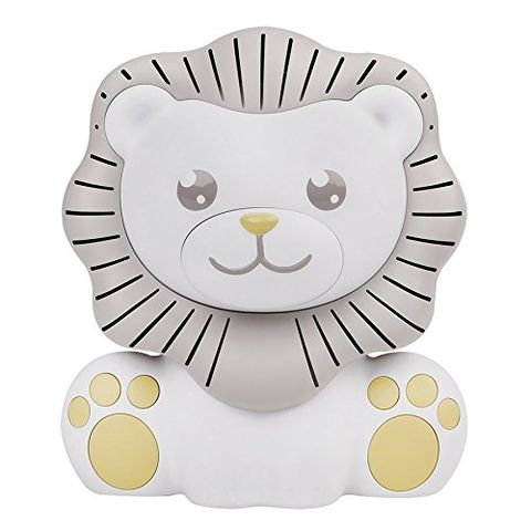 59747b1355e7 14 Best Baby Sound Machines to Buy in 2018 - Baby White Noise Machines